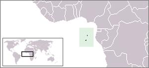 Locationsaotomeandprincipe_2